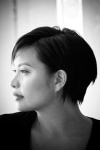 Mei Ann Teo