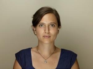 Martha Herrera-Lasso