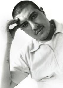 Ricardo Bracho