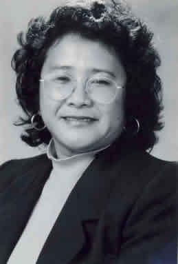 Dr. Estella Habal